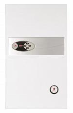Prime pour chaudiere a condensation bruxelles pour tous vos travaux strasbo - Prime leclerc chaudiere condensation ...